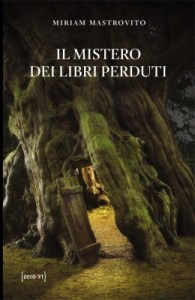 Il-mistero-dei-libri-perduti-copertina-272pp-DEFINITIVA2-260x400