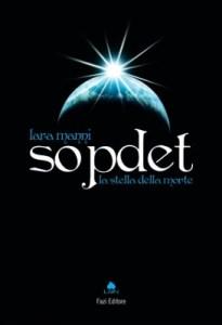 Sopdet-273x400