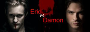eric_damon