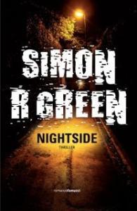 anteprima-nightside-di-simon-green-L-pAcgxn