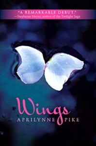 wings_aprilynne_pike_sperling