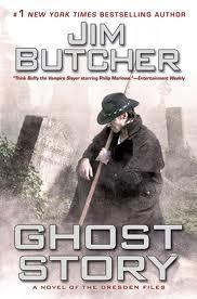 cover ghost story.jpg2