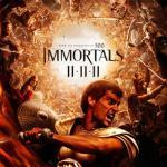 Immortals 1