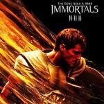 Immortals 3