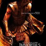 Immortals 4