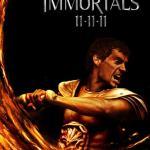 Immortals 7