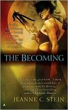 THE BECOMING 3