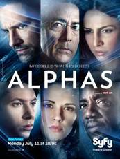 alphas_syfy_poster1