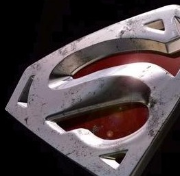 man-of-steel-teaser-poster1