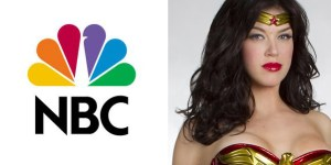 wonder-woman-nbc-WIDE