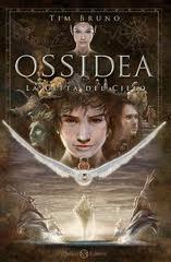 COVER OSSIDEA