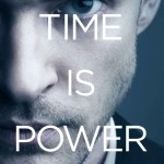 Justin-Timberlake-in-time-poster-405x600