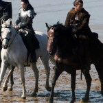 Snow-White-and-the-Huntsman-foto-e-video-dal-set-con-Kristen-Stewart-4