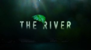 abc_the_river