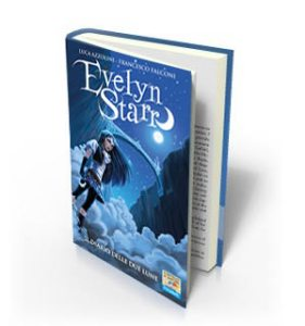 book-EvelynStarr1
