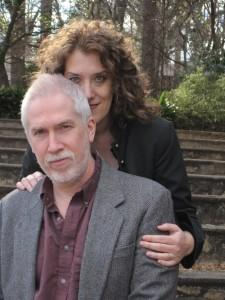 cLAY AND sUSAN g
