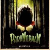 paranorman3