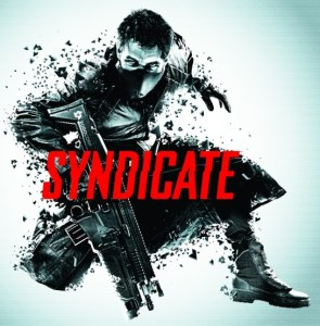 syndicate_key_art