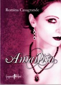 Amailija, tra leggenda, storia e fantasia