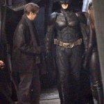 batmancatwoman5