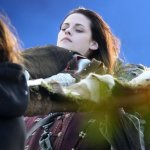 kstewartfans-swath112111-10
