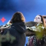 kstewartfans-swath112111-13