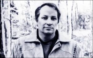 Joe Lansdale è tra gli autori di riferimento di Romina