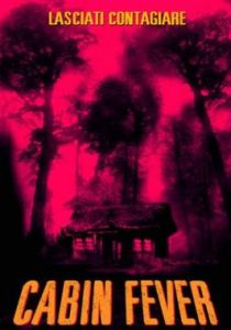 movie_poster65