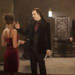 twilight-saga-breaking-dawn-part-1-movie-image-michael-sheen-01