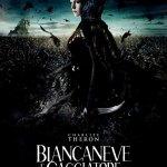 Biancaneve-e-il-cacciatore1