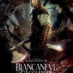 Biancaneve-e-il-cacciatore3