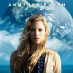 another_earth_us