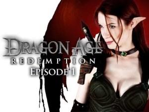 dragon-age-redemption-tallis-episode-1-ft-felicia-day