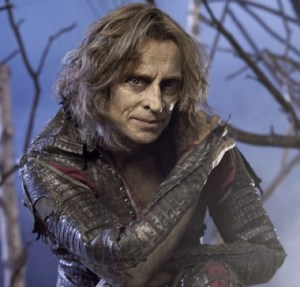 once-upon-a-time-robert-carlyle