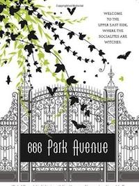 666_park_av_200