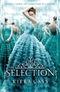 The-Selection-Novel-Cover
