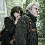 game-of-thrones-season-2-isaac-hempstead-wright-kristian-nairn-600x399