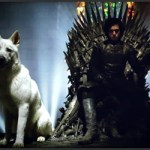 game_of_thrones_teaser_2_t