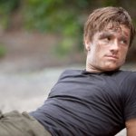 hunger-games-peeta