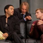 peeta-haymitch-cinna-hunger-games