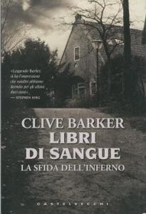 castelvecchi_-_libri_di_sangue_1