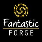 fantastic-forge-2-150x150