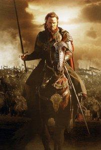 fantasy Aragorn