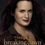 Comic-Con-2012-Breaking-Dawn-parte-2-nuovi-character-poster-e-interviste-11
