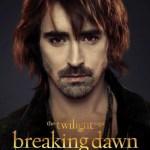 Comic-Con-2012-Breaking-Dawn-parte-2-nuovi-character-poster-e-interviste-12