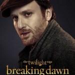 Comic-Con-2012-Breaking-Dawn-parte-2-nuovi-character-poster-e-interviste-17