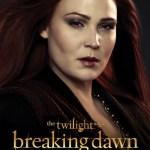 Comic-Con-2012-Breaking-Dawn-parte-2-nuovi-character-poster-e-interviste-19