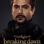 Comic-Con-2012-Breaking-Dawn-parte-2-nuovi-character-poster-e-interviste-5