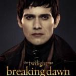 Comic-Con-2012-Breaking-Dawn-parte-2-nuovi-character-poster-e-interviste-9