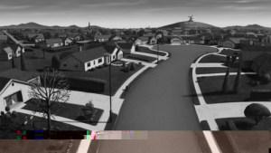 Frankenweenie-clip-con-un-dietro-le-quiente-e-3-nuove-immagini-2